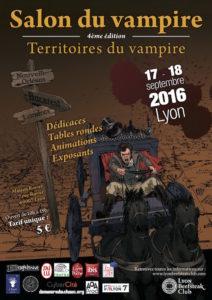 salon-du-vampire-2016-gf