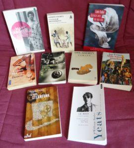 whats-up-2016-11-livres-cadeaux