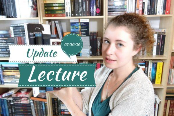 update-lecture-5-octobre-2016-miniature