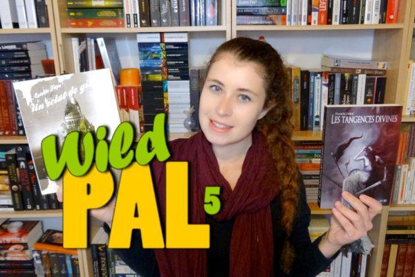wild-pal-episode-5-miniature