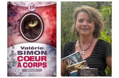 coeur-a-corps-valerie-simon-bragelonne-snark-nouvelles-miniature
