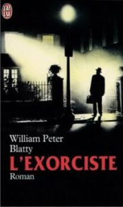 lexorciste-william-peter-blatty-jai-lu