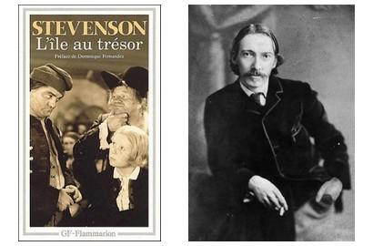 lile-au-tresor-stevenson-flammarion-gf-miniature