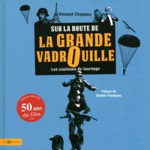 sur-la-route-de-la-grande-vadrouille-edition-50-ans-du-film-2016-vincent-chapeau-hors-collection