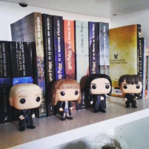 whats-up-2016-13-goodies-funko-pop-harry-potter