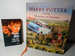 whats-up-2016-13-livres-harry-potter-service-presse