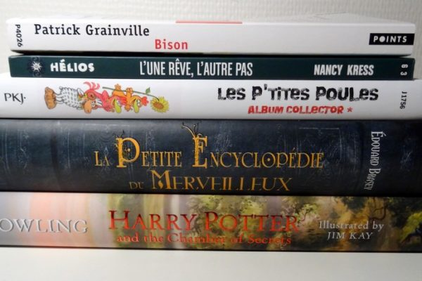 whats-up-2016-13-pile-livres