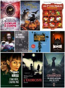 bilan-octobre-2016-lectures-montage