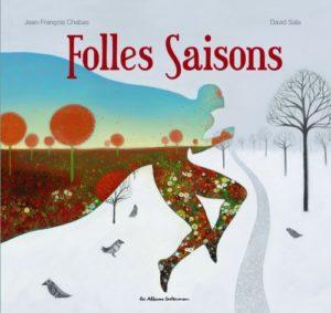 folles-saison-david-sala-jean-francois-chabas-casterman