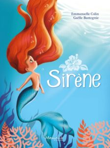sirene-surfeur-gaelle-bantegnie-emmanuelle-colin-marmaille-et-compagnie