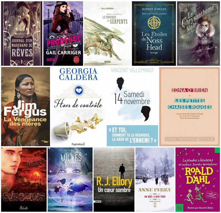 sorties-fin-2016-auteurs-valeurs-sures