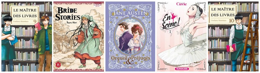 sorties-fin-2016-graphiques-mangas