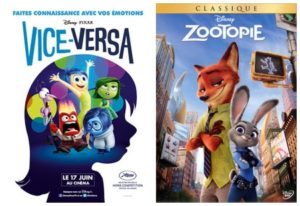 dvd-disney-novembre-2016-france-loisirs