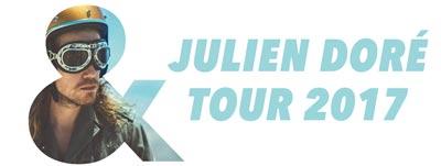 julien-dore-tournee-2017