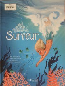 surfeur-emmanuelle-colin-gaelle-bantegnie-marmaille-et-compagnie
