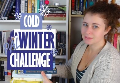 [VIDEO] Cold Winter Challenge – PAL 2018