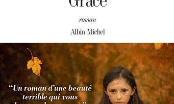 Grace de Paul LYNCH