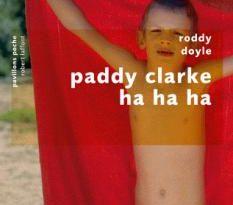 Paddy Clarke Ha Ha Ha de Roddy DOYLE
