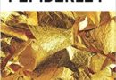 La Renaissance de Pemberley de Lise ANTUNES SIMOES