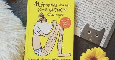 Le Journal intime de Cléopâtre Wellington, Tome 1 : Mémoires d'une jeune guenon dérangée de Maureen WINGROVE (alias DIGLEE)