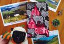 Qui a tué Glenn ? de Leonie SWANN